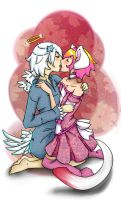 Make out sessions by Storyteller-Hakiri