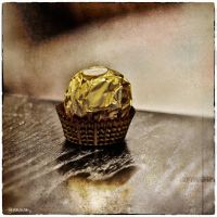 Nawak photo 11 (croque moi) by Rayon2lune