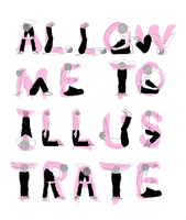 Allow Me to Illustrate by fightignorance