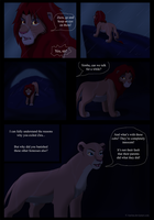 Chronicles of the Outlands - ch1 pg10 by Aariina
