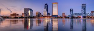 Pano of Duval by 904PhotoPhactory