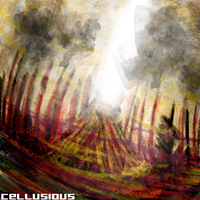 The Light by Cellusious