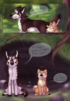 The Forest - Page 5 by tinttiyo