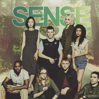 SENSE8 by SoShoon