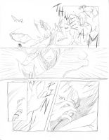 SDL: Tokyo Final Round pg21 by lushan