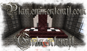 Eminentcraft by Borris15