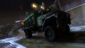 Molotov Shelka_3 - MS3 - PS3 by nocomplys