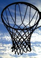 basketball by shamma83