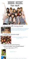 Morning_Musume_Fantest by Shimgu