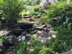 The Alumni Gardens Of Penn State by Ahopper1996