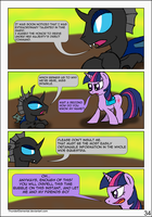 Swarm Rising page 34 by ThunderElemental