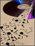 Don't let the music escape by Shutter-Shooter