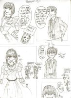 Perversion p3 _SPOILERS_ by dead-starfish