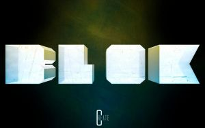 the Blok by wallaberto