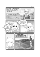 Cestree's Story Circle pg 02 by Redlife