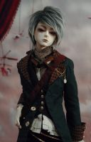 Sullivan by Nocturnal-Doll