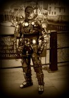 victorian terminator by overlord-costume-art