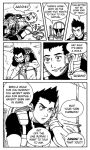 Ryak-Lo Issue 53 Page 18 by taresh