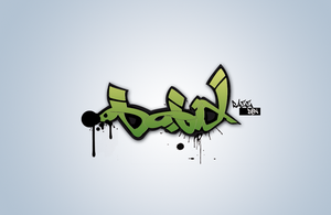 Graff David 001 by R-azzor