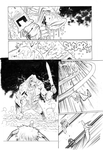 Rumble #10 page 10 by JHarren