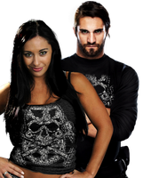 ::We Are The Future Of NXT:: by xxZombieHotKillaxx