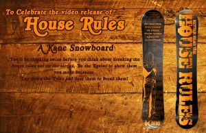 Better read the board rules by Adder24