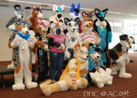 DontHugCacti AC 09 photoshoot by Bloody-Kryptonite