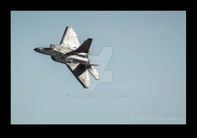 F-22-1 by jdmimages
