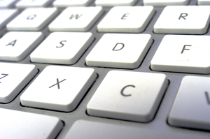 Typing by ipp