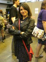 LFCC July 2013 (11) by LuciaDuvant
