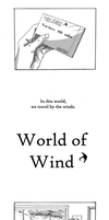 World of Wind by imaginary-ang3l