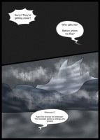 PMD - Herald of Darkness - Chapter 04 - Site 02 by Icedragon300