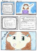 Freshman Forever_twitch by Phantom-of-the-Moon