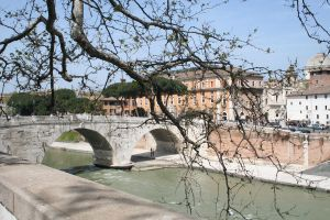 tiber river 3 by ingeline-art