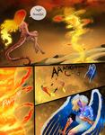 Light within Shadow pg441 by girldirtbiker