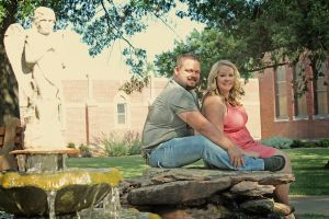 07-05-2012 Ryan and Brandi 08 by TEAcup-Photography