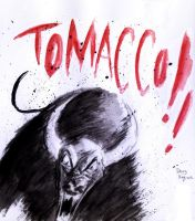 Tomacco by DougSQ