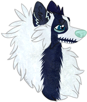 [T] Xereal by Sylvena