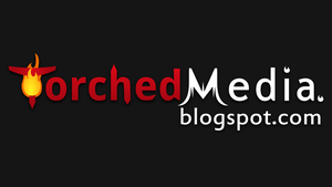 TorchedMedia Revised by GamerWorld14