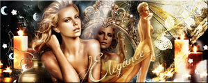 Elegance Signature by VaL-DeViAnT