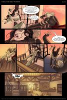 DAO: Fan Comic Page 69 by rooster82