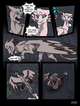Wings-Page 102 by Neonfluzzycat