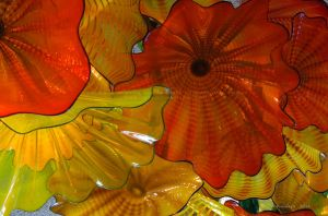 Chihuly Glass 3 by Foozma73