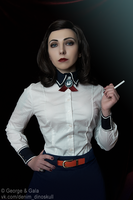 burial at sea_2 by gadget-eneus