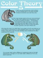 Color Tutorial 5 by saffron-gryphon