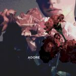 Adore All of Me by Artbook5