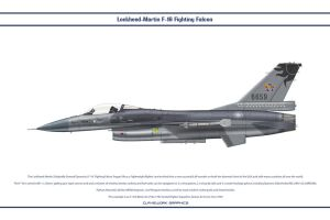 F-16 Taiwan 17 Sqn by WS-Clave