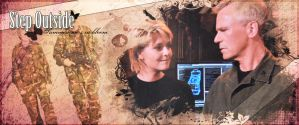 Stargate LiveJournal Header by hbt123