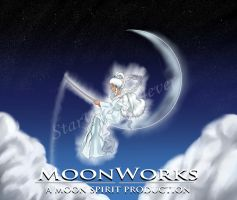 MoonWorks by Starwarrior4ever