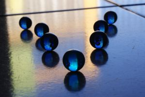 Marbles by DiFoGA